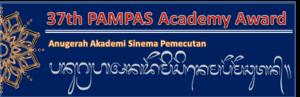 37th PAMPAS Academy Award Logo.png